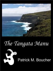 The Tangata Manu