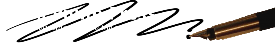 Al Punto Press ™